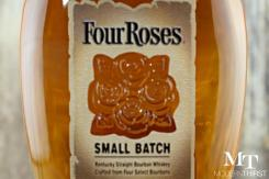 four-roses-small-batch-2