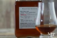 Woodford 2xx oaked 2