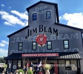 STOCK Jim-Beam-Stillhouse