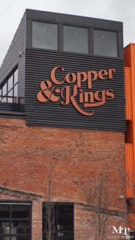 Copper and Kings 26