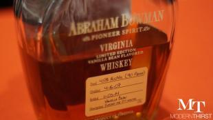 bourbon classic 2016 (14)