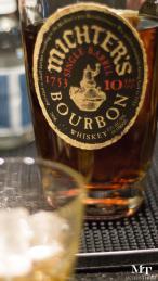 bourbon classic 2016 (19)