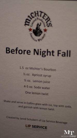 bourbon classic 2016 (20)