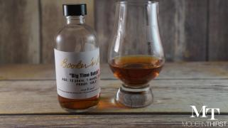 bookers-rye-4