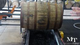 knob creek barrel pick 7716 (160)