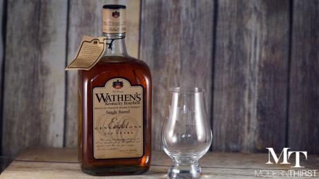 Wathens Single Barrel (13)