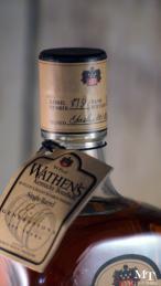 Wathens Single Barrel (9)