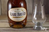 Wild Turkey Rare Breed (3)