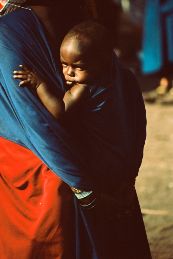 Kenya, Tanzania, Africa