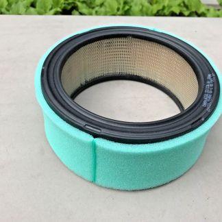 Kohler 24-083-03-S Air Filter Element