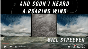 roaring wind video screenshot