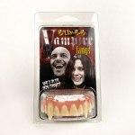10111-Vampire-Teeth-Billy-Bob