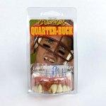 10483-Quarterbuck-Cavity