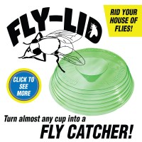 Fly Lid