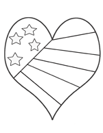 valentine february hearts printables recipes early