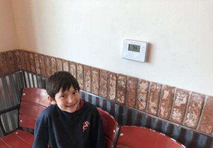 "billy horton blog ""thermostat or thermostat"""