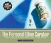 The Best Wine Cellar Software: Personal Wine Curator
