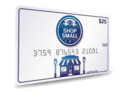 Free $25 AmEx Gift Card from FedEx – Today at 1pm EST