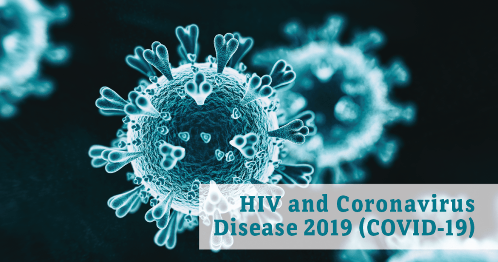 Everything I Need to Know about Covid, I Learned From HIV