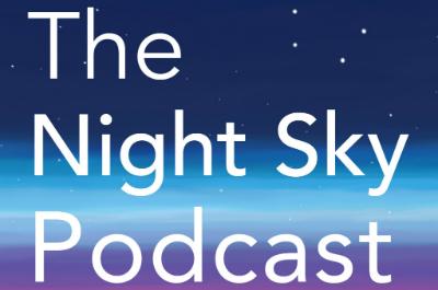The Night Sky Podcast