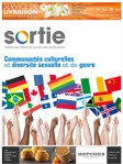 sortie_1014cover