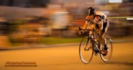 2013 Tulsa Tough, Men's Pro race. 2013-6-7,