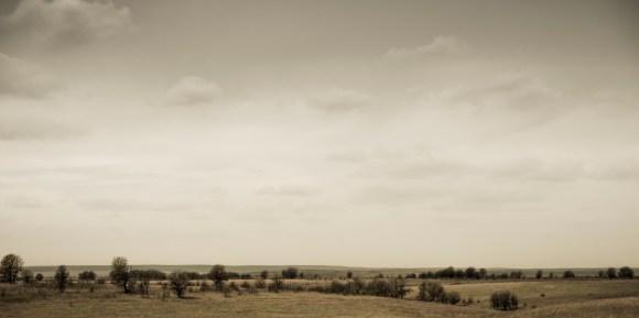 Osage Prairie-4902