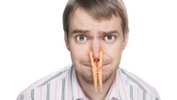 What's That Smell? | Tampa Bay Plumber