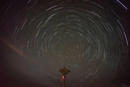 Star Trails-3
