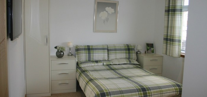 image for Bedroom Design, Supply And Installation Of The Crown Furore  range. By Billy Walker Joinery Services Ltd, Fraserburgh, Aberdeenshire.