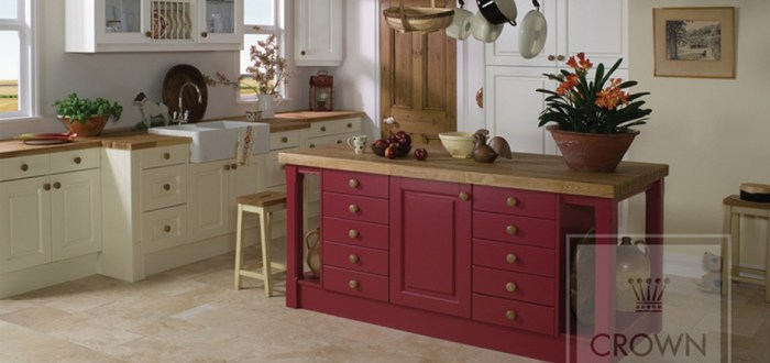 image for Ashton range. By Billy Walker Joinery Services Ltd, Fraserburgh, Aberdeenshire.