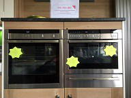 image for Billywalkerjoinery Neff Appliances Ex Display range. By Billy Walker Joinery Services Ltd, Fraserburgh, Aberdeenshire.