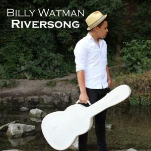 Riversong CD