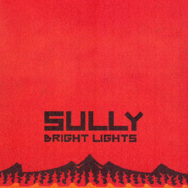 Sully - Bright Lights