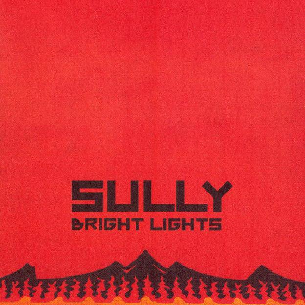 Sully - Bright Lights
