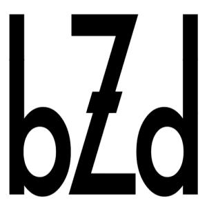 billyZduke
