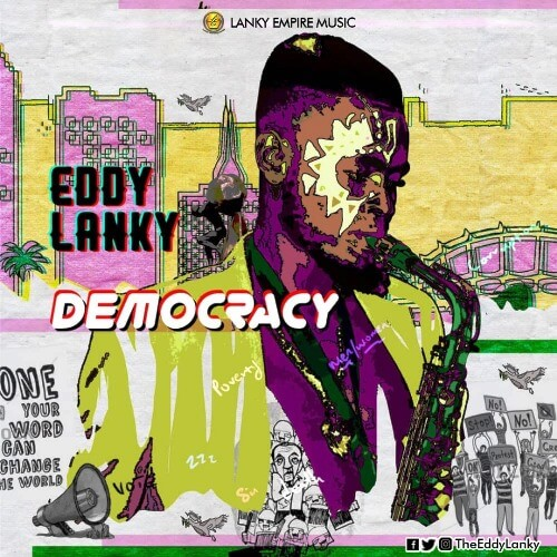 Eddy-Lanky-Democracy