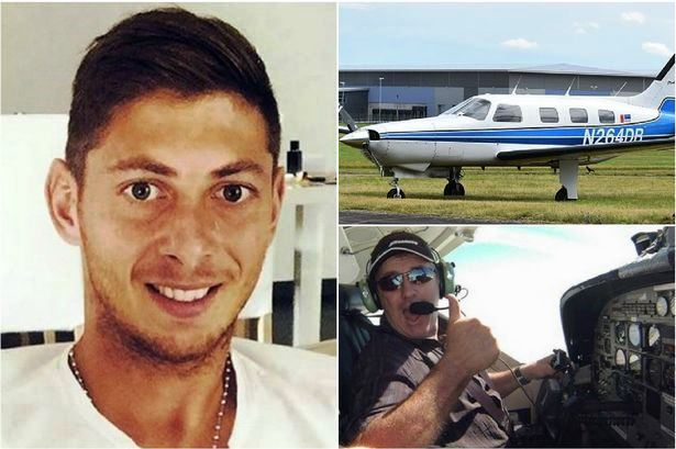 Missing-Footballer-Emiliano-Sala-Still-Alive