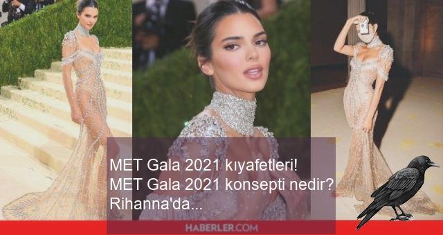 met gala 2021 kiyafetleri met gala 2021 konsepti nedir rihannadan kardashianlara billie eilishten lili reinharta met gala 2021 3 rgjuagor