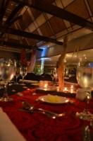 DSC 01082 - Gala Dinner (Farewell Dinner)
