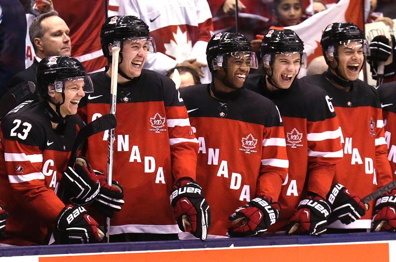 Hockey_Canada