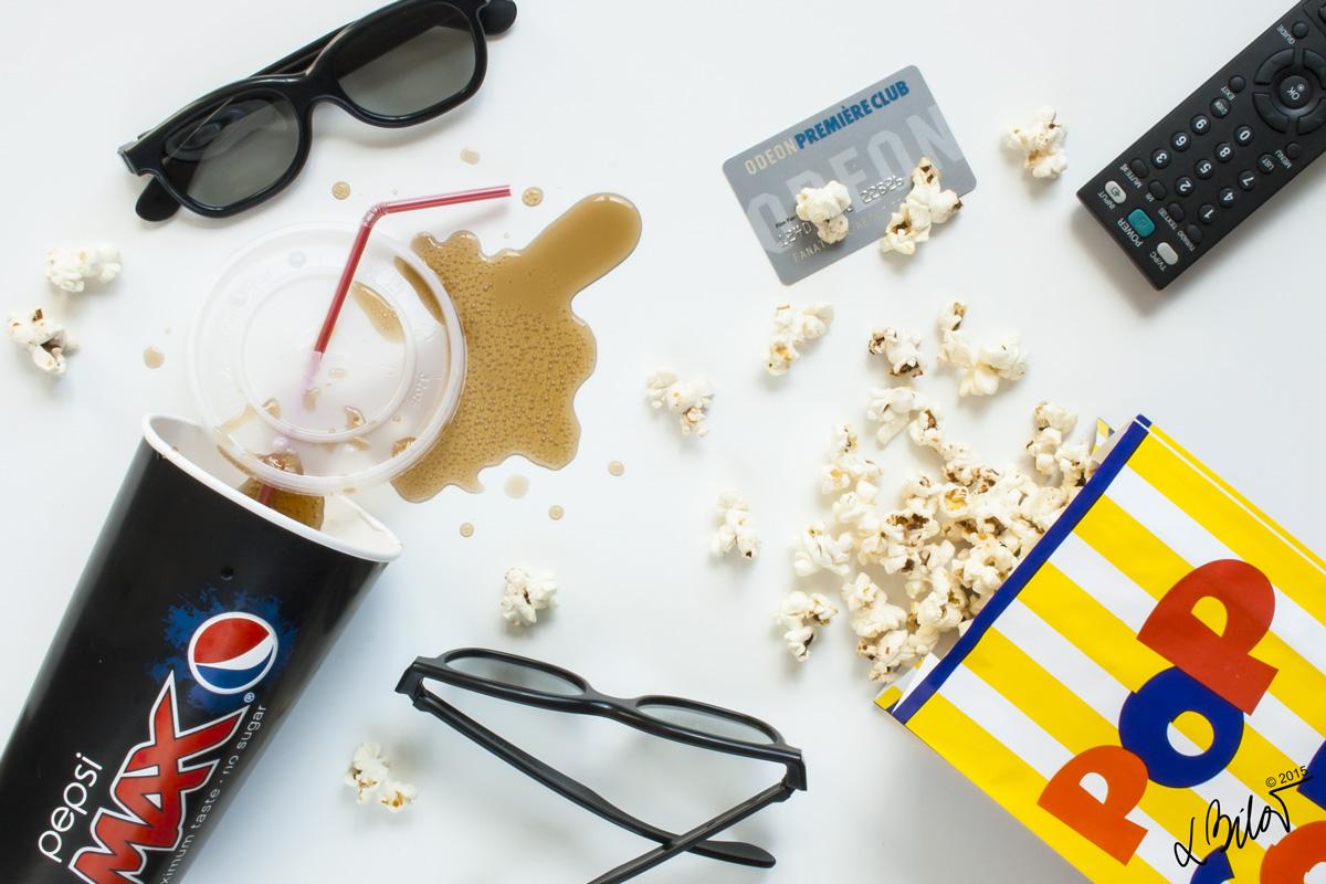 MustSee_films