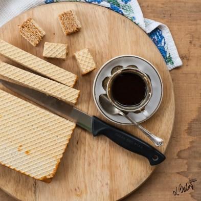Home-Comforts_N1_coffee-1