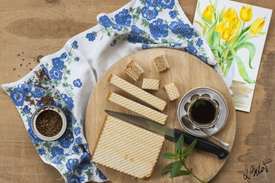 Home-Comforts_N1_coffee-2