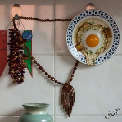 Home-Comforts_N1_kitchen_1