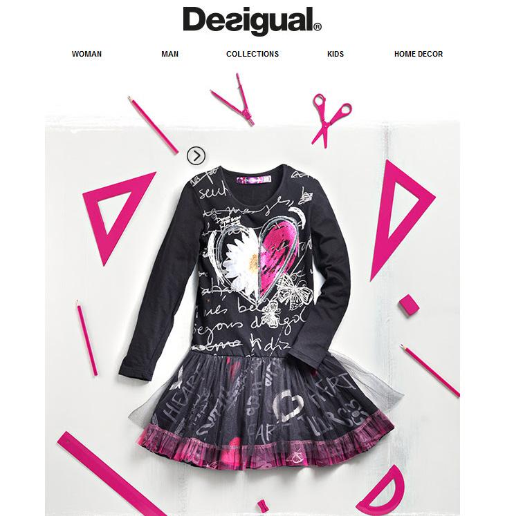 Deals_Desigual-1