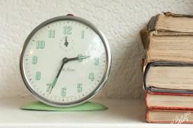 Delicia_Clock_1