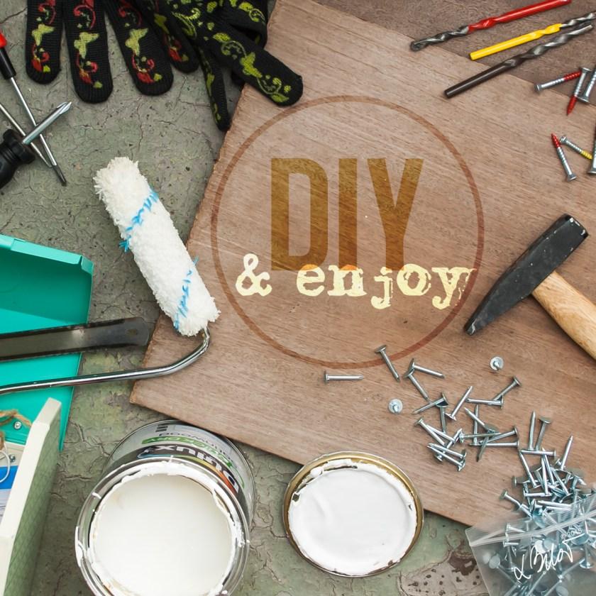 DIY-myRoom1