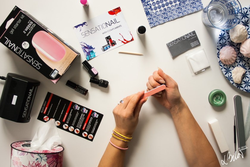 Sensational-Nails_manicure-file-1