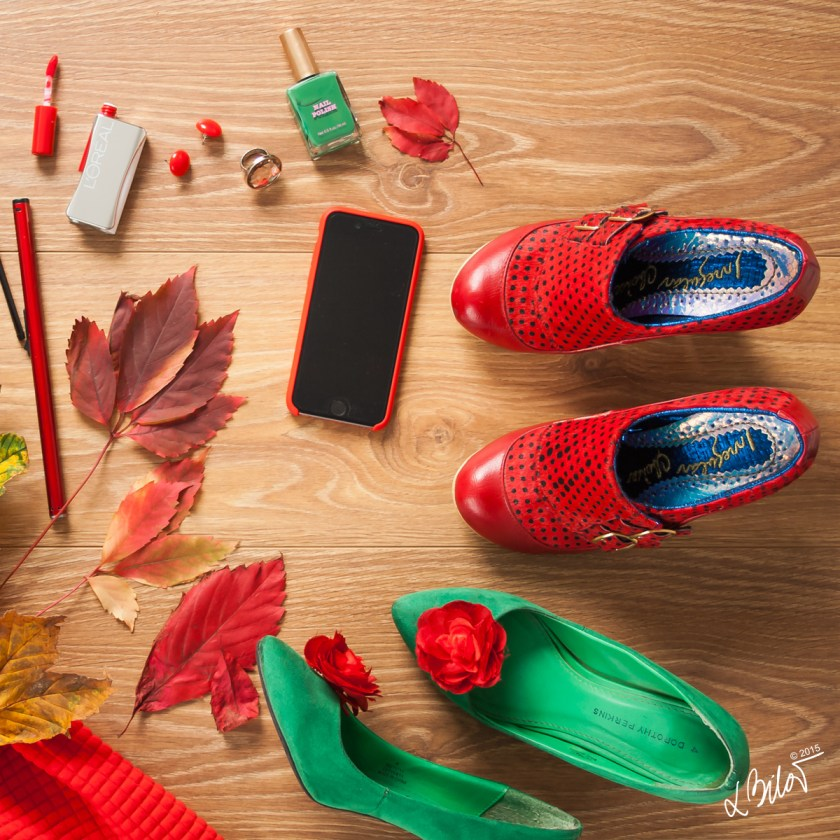 Autumn-2015-StyleList-Gree-red-1